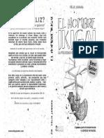 LIBRO-El-hombre-IKIGAI-1.pdf