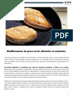 Artículo.-Modificaciones-de-grasa-en-los-alimentos-al-cocinarlos.