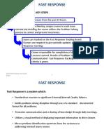 244714585 System Qsb First Step Fast Response PDF