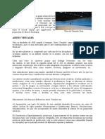 Instalación Performance.doc