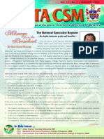 Berita CSM Feb 2008.pdf