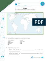 articles-28967_recurso_doc.doc