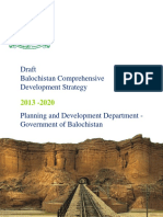 2) BCDS Revised Final Draft August 27 2013.pdf