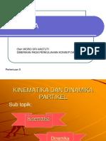 mekanika bu woro_0.pdf