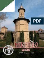 La_spiritualite_chretienne_de_tradition.pdf