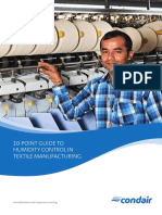 10 Point Guide to Humidity Control in Textile Manufacturing en rt.pdf