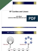 [Short but Great] RF Cavities (more).pdf