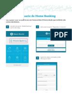 Creacion_de_usuario_Home_Banking.pdf
