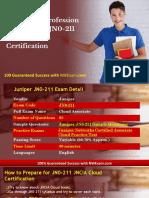 Excel_in_IT_Profession_with_Juniper_JN0-.pdf