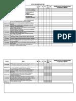 l2-pl strategic si de management al sp