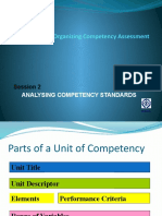 2 Analysing Competency standards.pptx