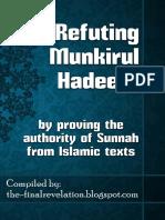 Final - Refuting Munkirul hadeeth 8.6.2015.pdf