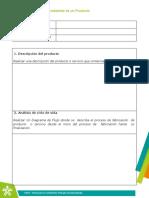 MATRIZ PLAN DE MANEJO AMBIENTAL AP02-EV05