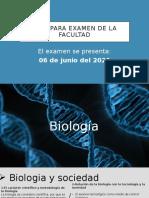 Guía para examen de la facultad.pptx