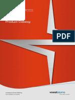 Fontargen_Product+catalog_EN_2017 copia.pdf