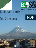 ECOSUR Diego Coloma  Innovacion.pdf