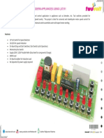 10-LEVEL-AC-MOTOR-SPEED-CONTROLLER-FOR-MODERN-APPLIANCES-circuit-using-ls7311