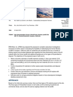 2700-2800 Landfill Site Soil Characterization Proposal April 24 2018 (1).pdf