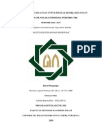 CHOFIFA KURNIA PUTRI_G92218071_AkuntansiC_PROPOSALKTI