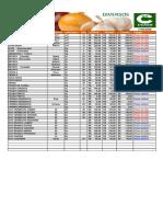 diversos (1).pdf
