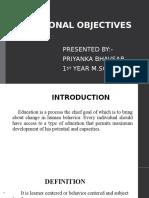 EDUCATIONAL OBJECTIVES.pptx