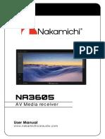 NA3605_-User_Manual-EN_TC-S