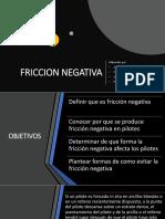 FRICCION NEGATIVA.pdf