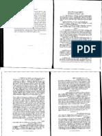 Burmese Literary Art.pdf