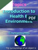 0Lec-1. Environment.ppt