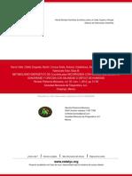 METABOLISMO HIDRICO.pdf