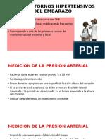 TRASTORNOS HIPERTENSIVOS DEL EMBARAZO [Autoguardado].pptx