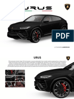 Lamborghini_Urus_AEPPGV_20.04.02