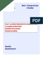 Master2_-_DFE_-_02_-_equations_fondamentales.pdf
