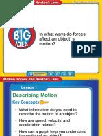 MotionForcesStudentNotes.pdf