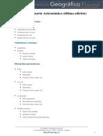 Indice_AnuarioAstronomico