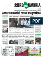 Giornali Locali e Nazionali Rassegna Stampa Di Giovedì 9 Aprile 2020_watermark_compressed