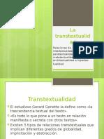 TRANSTEXTUALIDAD Y PARODIA.pptx