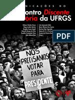 II Encontro Discente de História Youtubers e a ditadura.pdf