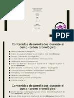 PORTAFOLIO DE HORMIGÓN