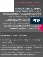 Contrato_de_transporte_terrestre.pptx