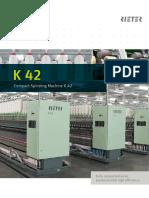 rieter-k42-brochure-2539-v3_89691-en.pdf