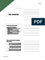 Session 2 PSA Updates.pdf