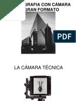 fotografia_gran_formato