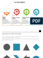 Process-Free-PowerPoint-Template.pptx
