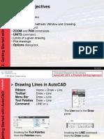 c02-acad-2011.pdf
