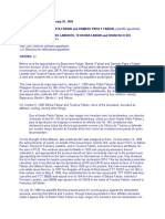 Fabian v. Fabian Full Text