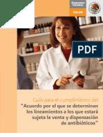 guia_farmacias