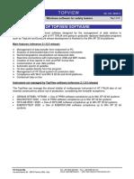 pdf_topview_en1-00