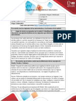 Paso 2-De Contraste Alcidiades Chaparro Maldonado