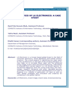 BRAND_ANALYSIS_OF_LG_ELECTRONICS_A_CASE.pdf